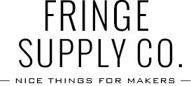fringe supply co