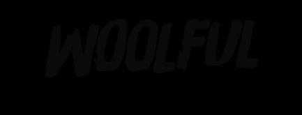 woolful_merc_logo_lrg