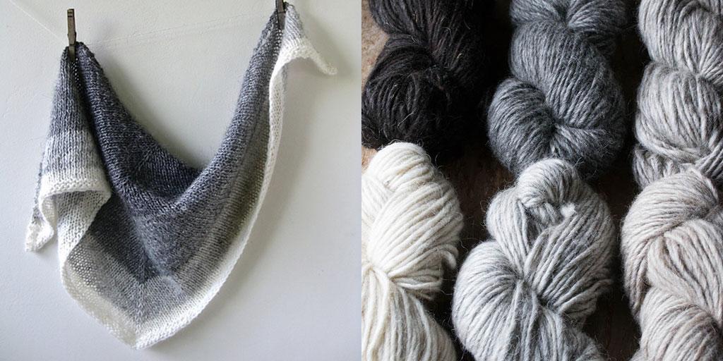 icelandic lopi yarn
