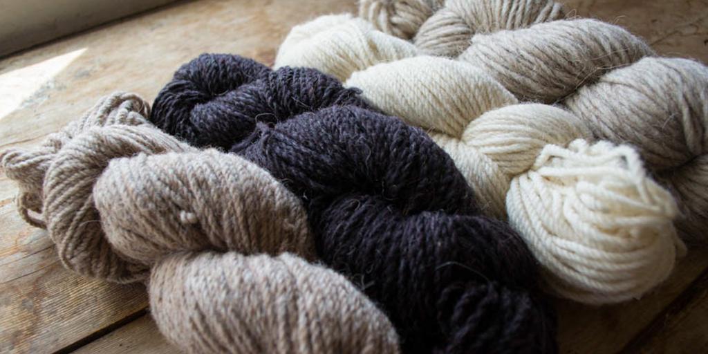 hinterland_yarn_giveaway