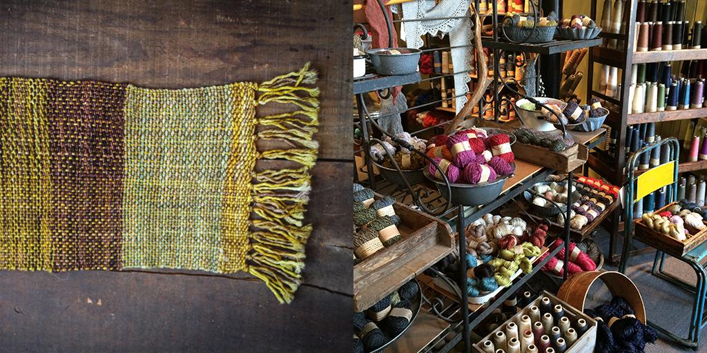 knitterly_2