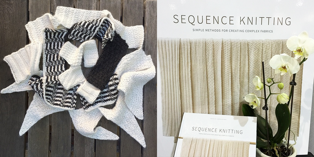 sequenceknitting_1