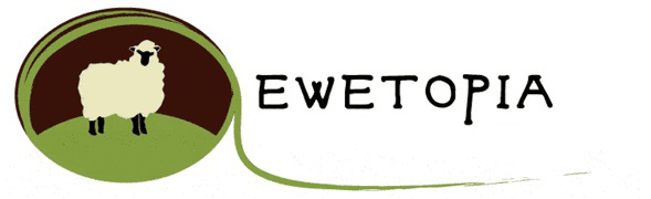 ewetopia_logo