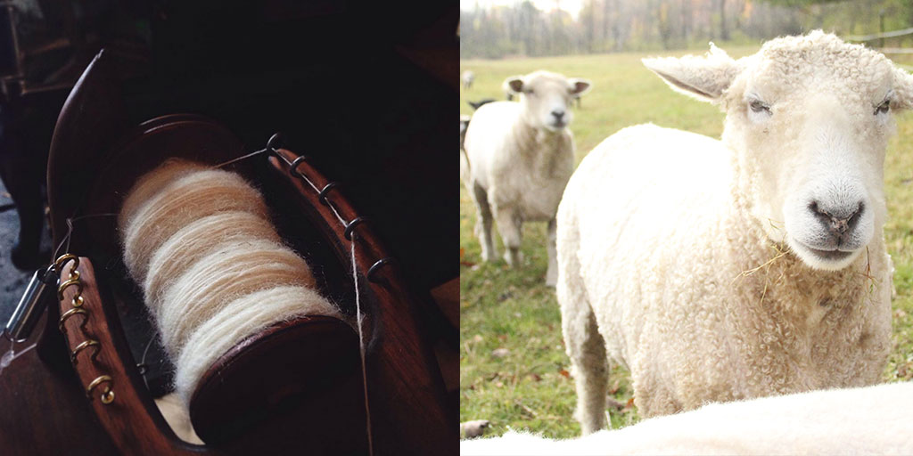 52weeksofwool