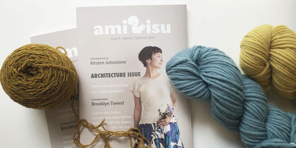 amirisu_6