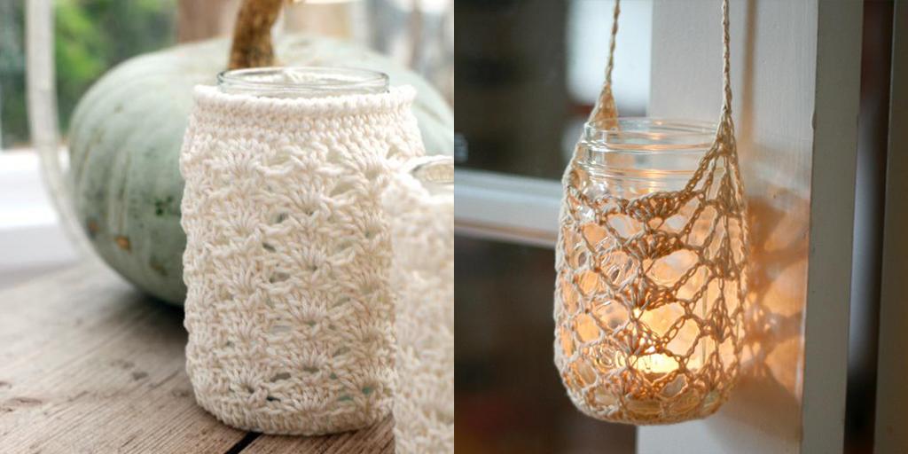 crochetjars_2