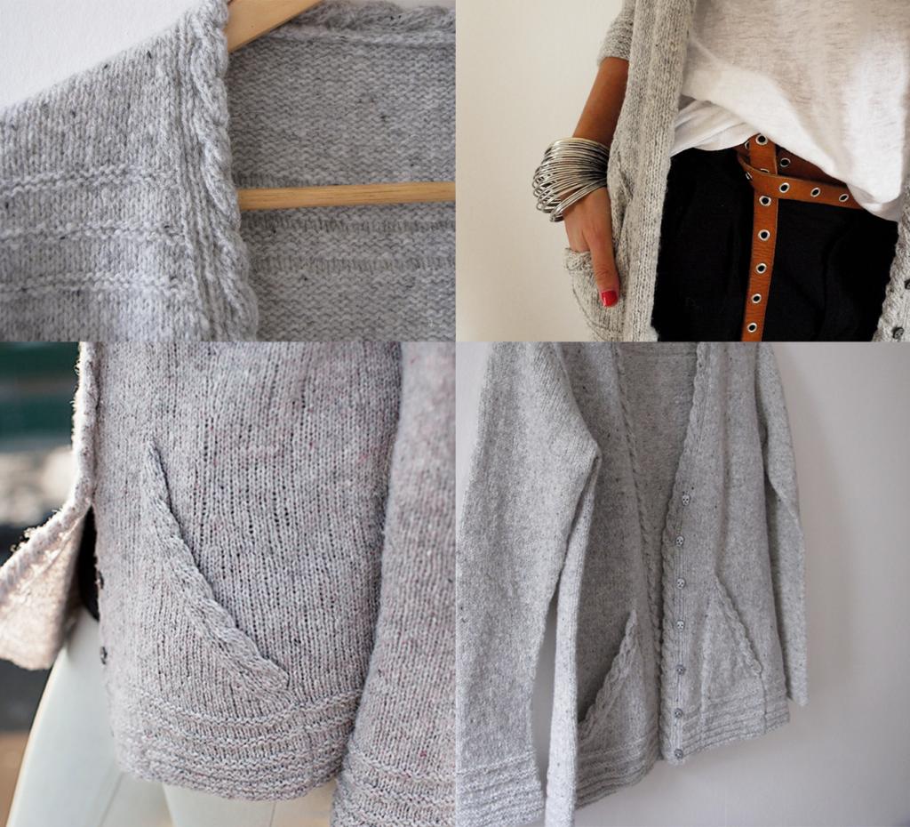 reine-sweater