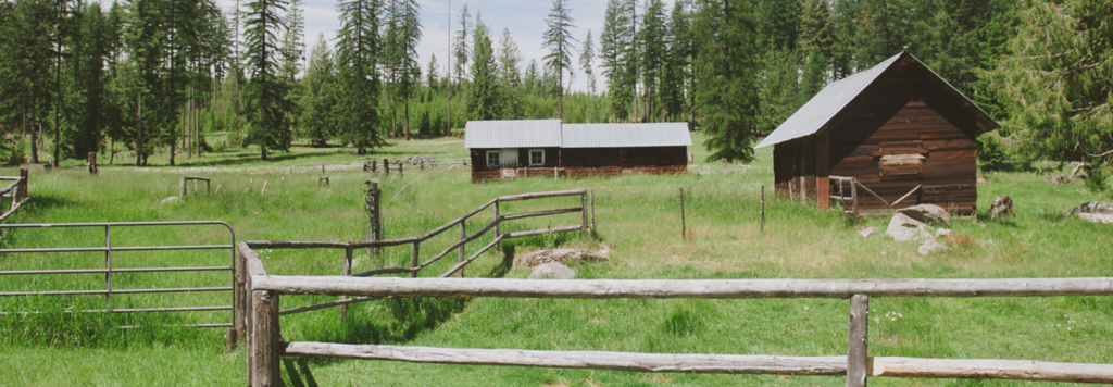 meadows end ranch