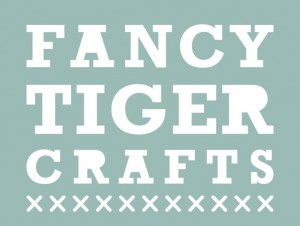 fancy-tiger-3-300x226
