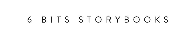 6bitsstorybooks