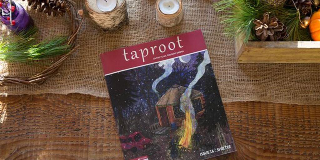 taprootmag_giveaway