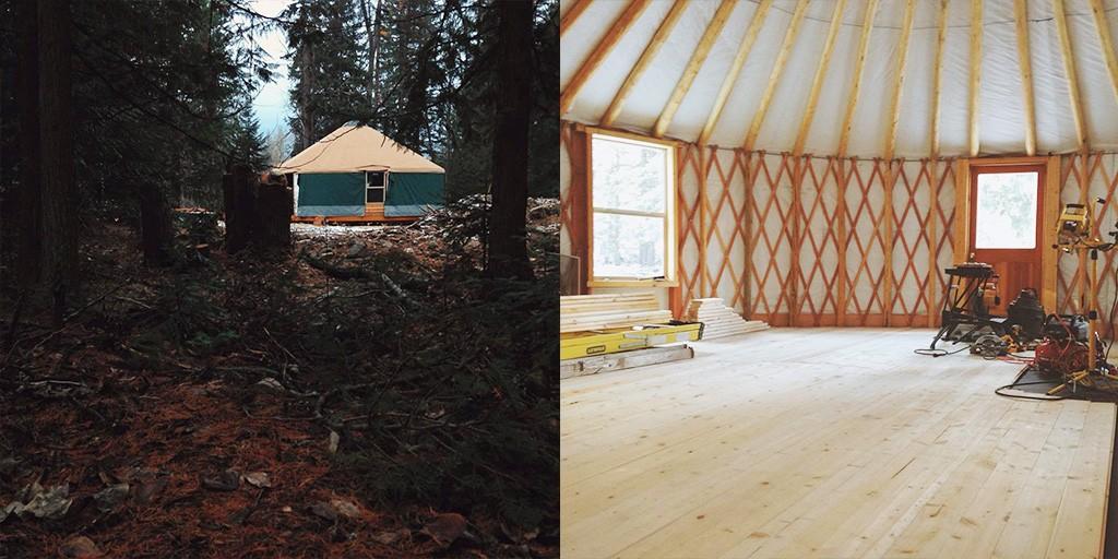 yurt_insulation