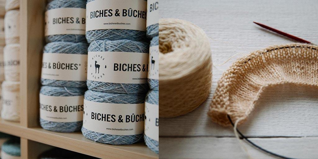 bichesetbuches_12