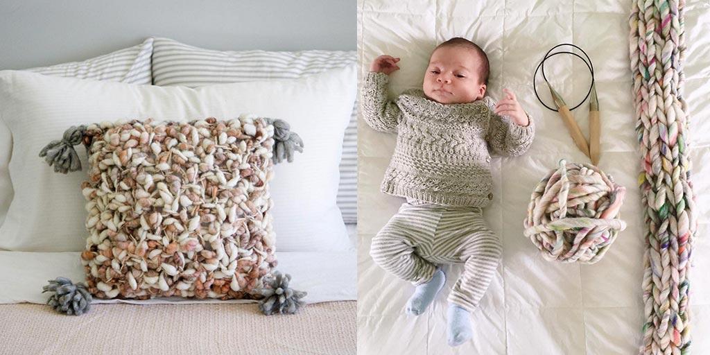 knitcollage_10