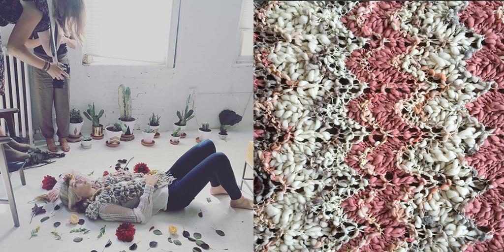 knitcollage_11