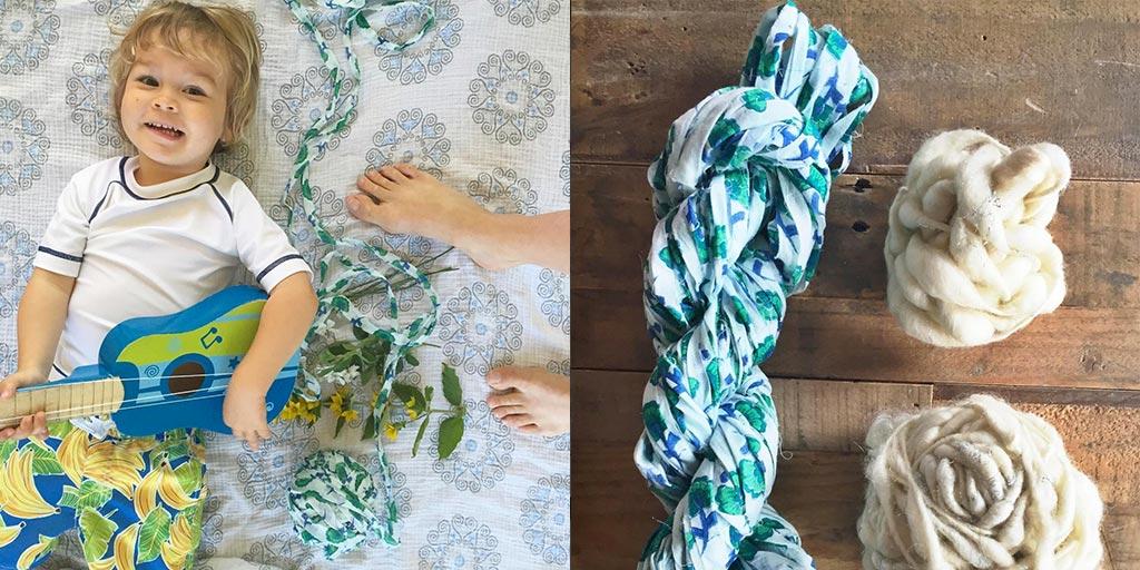 knitcollage_4