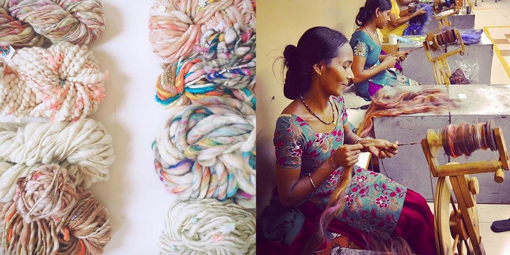 knitcollage_6