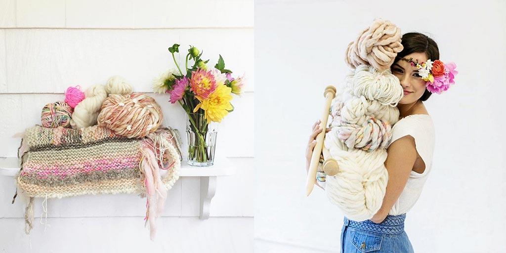 knitcollage_9